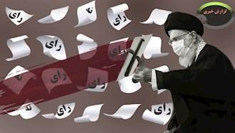 مهندسی انتخابات خامنهای
