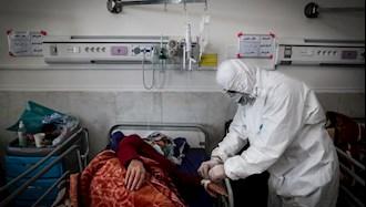 بیمارستانی در چابهار