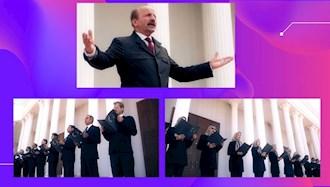 سرود مؤسسان پنجم