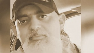 کشته شدن عارف جهمانی، سرکرده حزبالله لبنان در سوریه