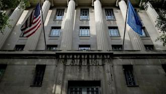 وزارت دادگستری آمریکا ۳۶وبسایت رژیم ایران را توقیف کرد