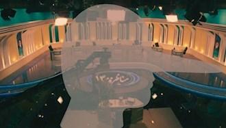 مناظره دوم سیرک انتخابات رژیم