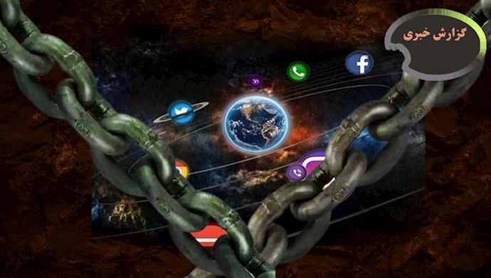 خامنهای و فیلترینگ شبکههای اجتماعی