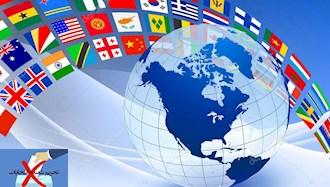 رسانه های بین المللی از  کسادی انتخابات