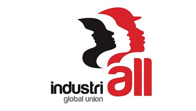 فدراسیون بینالمللی پتروشیمی اینداستریال