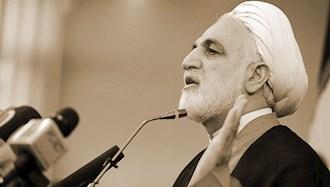 آخوند محسن اژهای
