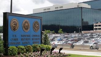 فرماندهی سایبری، آژانس امنیت ملی آمریکا