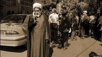 حسین طائب، رئیس سازمان حفاظت اطلاعات سپاه پاسداران