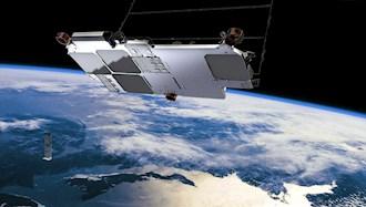 اینترنت ماهوارهیی استارلینک