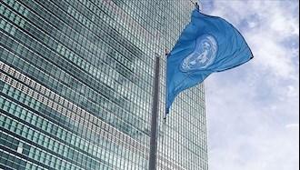 شورای حقوق بشر