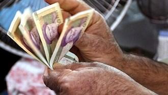 فاصله فاحش دستمزد کارگران با سبد معیشت
