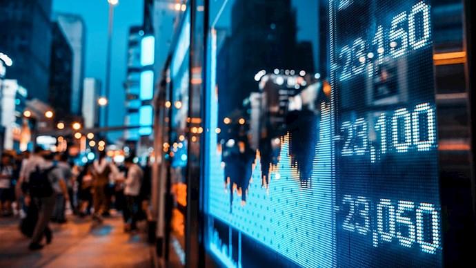 اقتصاد رو به سقوط آخوندها
