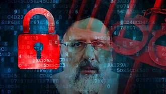 فیلترینگ شبکههای مجازی توسط رژیم آخوندی