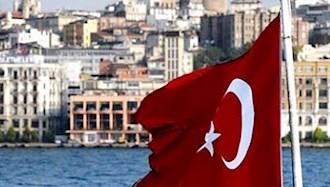 ایرانیان در ترکیه