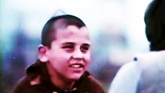 شهید محسن محمدباقر