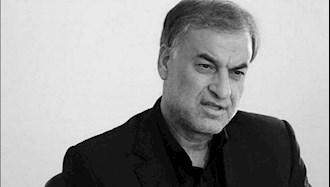 محمود احمدیبیغش
