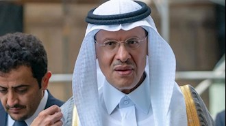 عبدالعزیز بن سلمان، وزیر انرژی عربستان