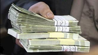 افزایش نقدینگی و تورم افسارگسیخته