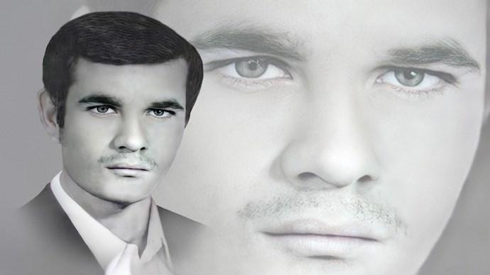 علی حاجینژاد