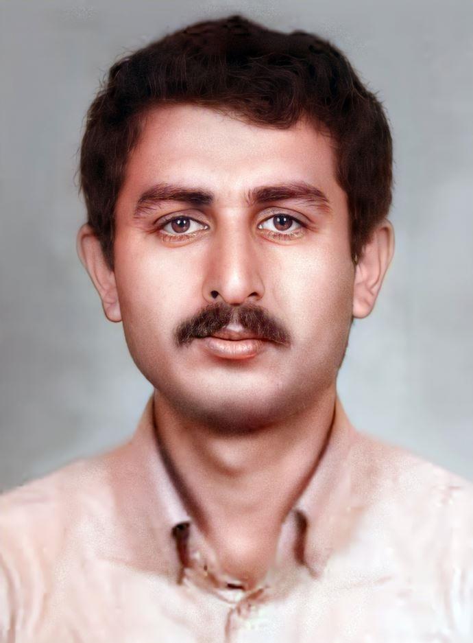داوود کریمآبادی