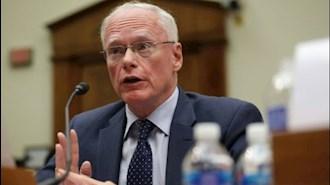 جیمز جفری، سفیر سابق آمریکا در عراق