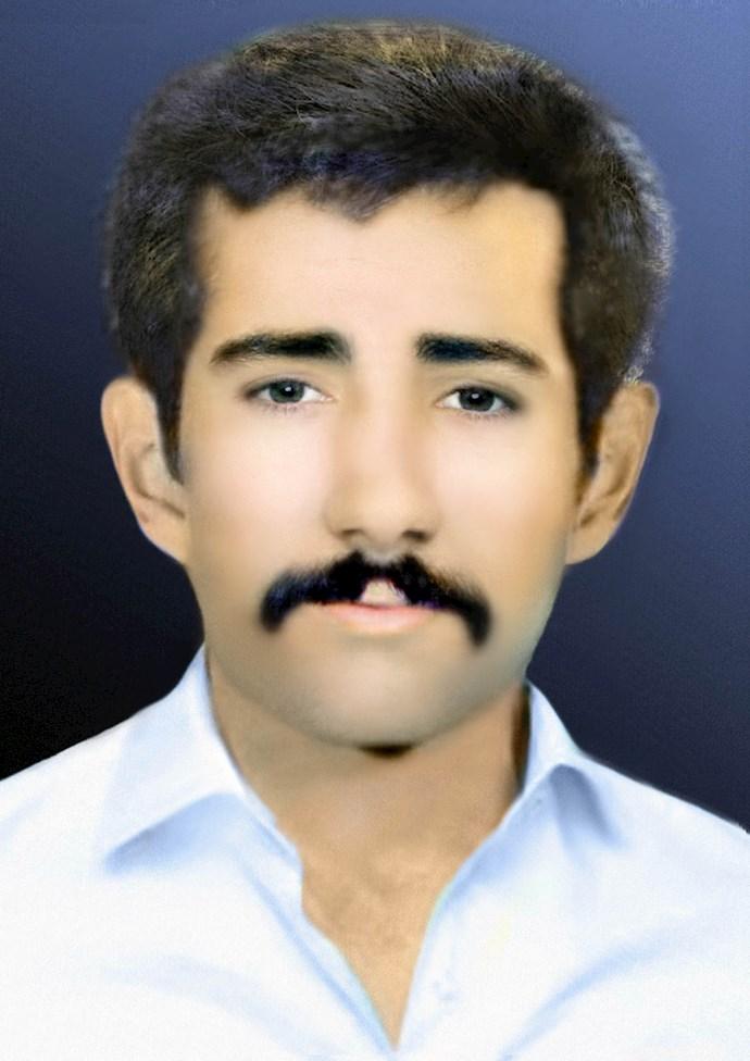 عباسعلی احمدزاده