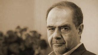 محسن امینزاده معاون وزارتخارجه رژیم در کابینه آخوند محمد خاتمی