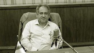 محسن جلواتی قائممقام سازمان دیدهبان شفافیت و عدالت رژیم