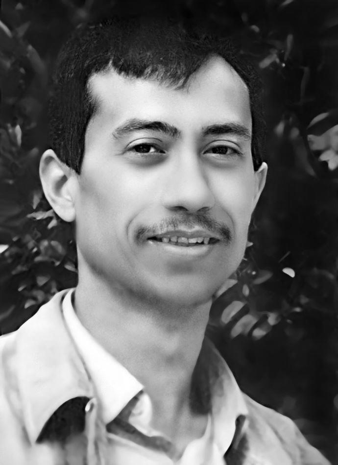 محمود (حامد) پولچی۱