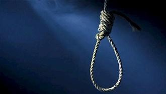 اعدام در ایران - عکس از آرشیو