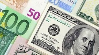 فساد و چپاول حکومتی از طریق ارز ۴۲۰۰ تومانی