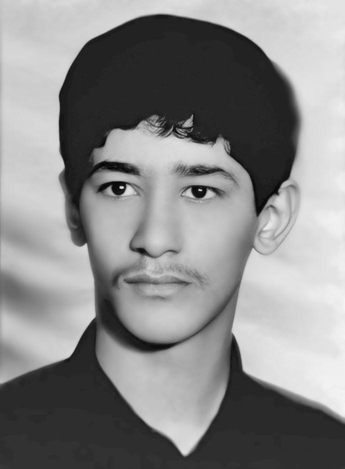 ابوالحسن عبداللهی لاکلایه