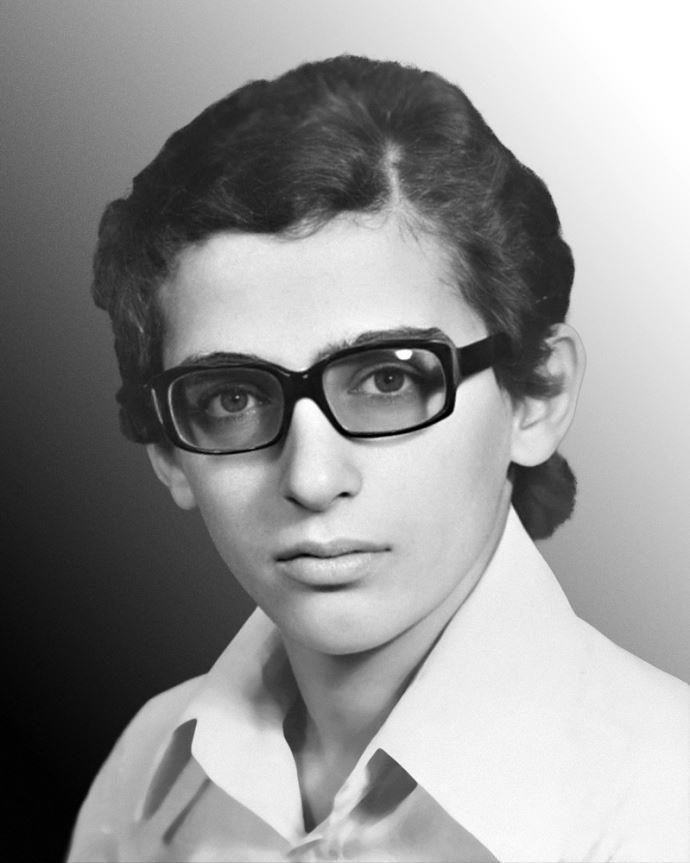 -مجاهد شهید مرتضی ملاعبدالحسینی