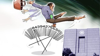 تیغ بانکها بر گلوی مردم