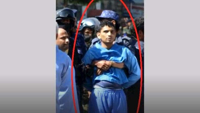 اعدام ۹غیرنظامی یمنی از جمله یک کودک توسط حوثیها