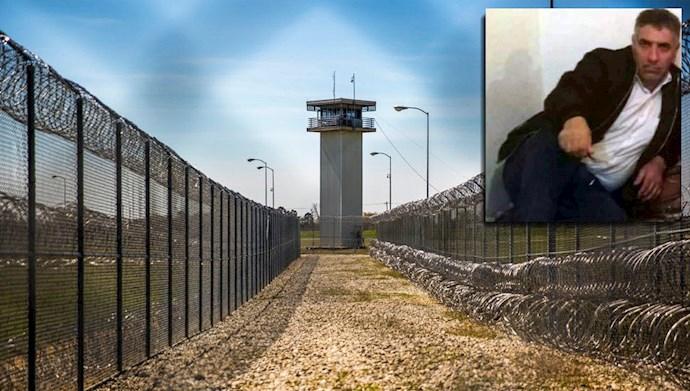 اعدام یک شهروند کُرد در زنجان