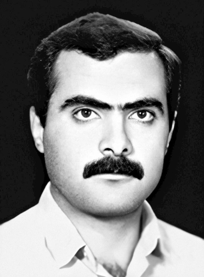 حسن فارسی