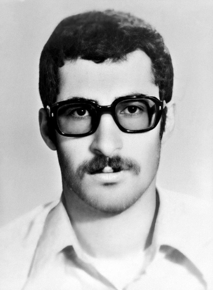 بهمن موسیپور لمفجانی