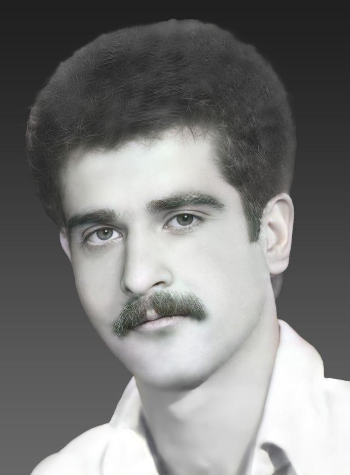 امیر حسین کریمی