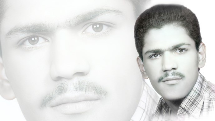 محمد سلامی
