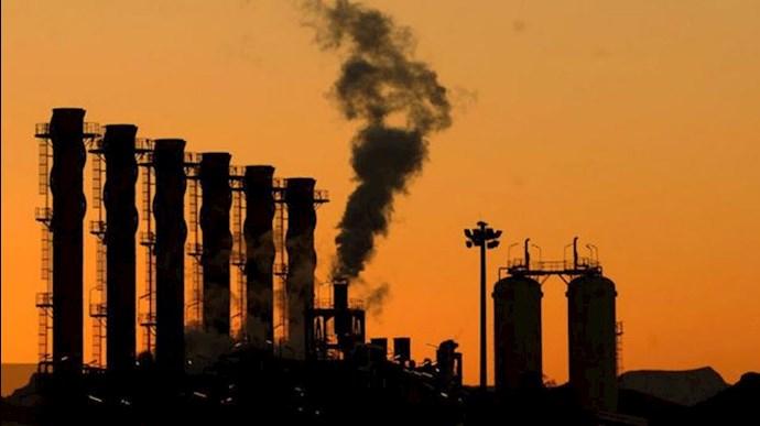 تنهایی استراتژیک ایران