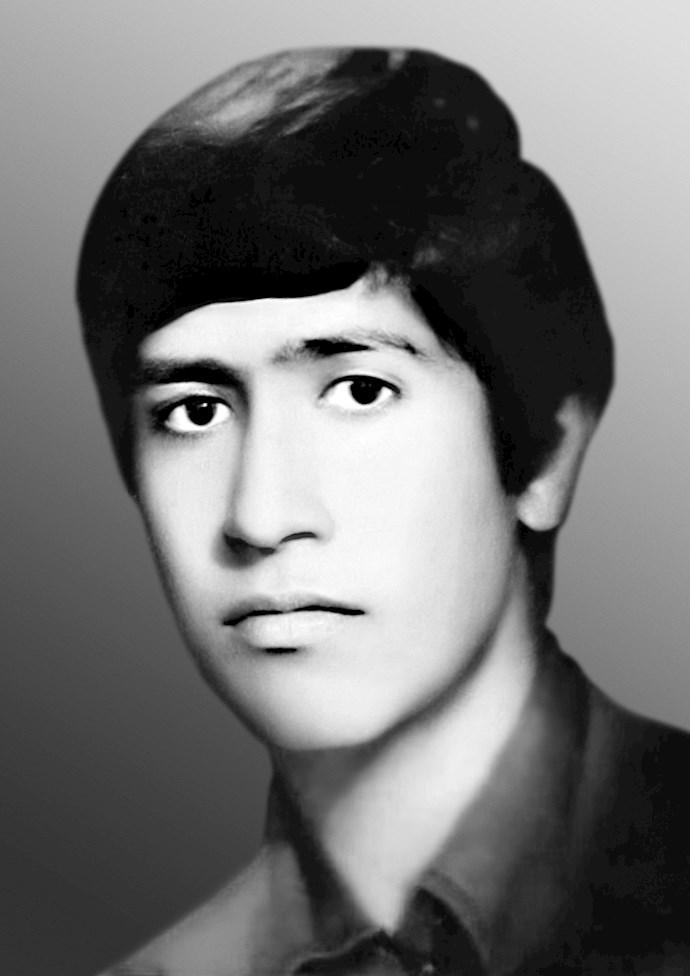 علی شریف