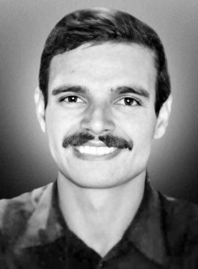 محمد کوسچی