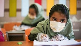 فاجعه هزینه بالای لوازم التحریر و کتب درسی برای دانش آموزان