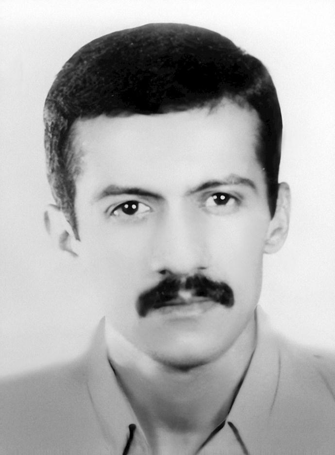 سیدمحمد فاطمی